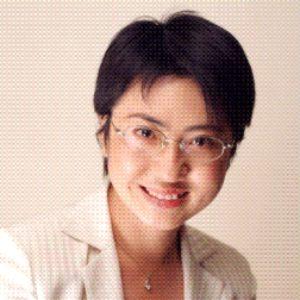 Profile photo of Amy